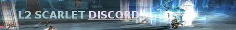 L2 Scarlet Discord