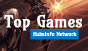 Top Games | Private servers, free servers, game sites, guides and more.